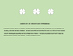 SAINT PATRICK'S DAY (PATRICIUS) CRYPTOGRAM