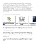 SAINT PATRICKS ARTICULATION AND LANGUAGE GAME