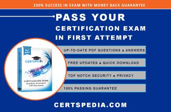 SALESFORCE DEV-501 100% Valid & Most Recent Exam Dumps & PDF Questions