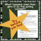 SAMPLE 7th Grade STAAR Reading Review: Drama