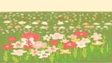 SAMPLE Green Screen Backgrounds for Multipurpose Activities