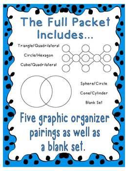 SAMPLE Kindergarten Math Unit 1: Shapes (Flats and Solids)