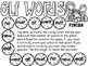 SAMPLE Sight Word Game with Elf Theme