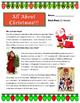 SANTA // The History of Santa // Christmas // ALL ABOUT CHRISTMAS