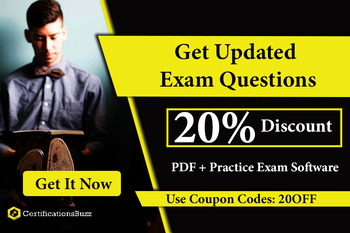 SAP Certified Application Associate C_HANAIMP_14 Exam