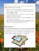 SARAH, PLAIN AND TALL - complete novel study guide ELA Com