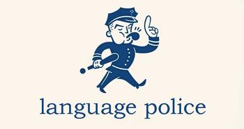 SAT / ACT Prep: Fixing Pronoun Reference & Shift Errors