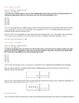 SAT Math: 1. Combinations+Permutations Worksheet