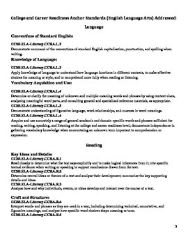 Apa Style Essay Paper  How To Write Science Essay also Thesis Examples In Essays Sat English Essay Examples Lactremblantnordqcca Write A Good Thesis Statement For An Essay