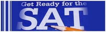 SAT Prep: Unit 1 Vocabulary, Latin & Greek Roots, Vocab in Context Questions