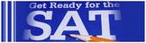 SAT Prep: Unit 2 Vocabulary, Latin & Greek Roots, Commas &