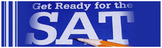 SAT Prep: Unit 5 Vocabulary, Latin & Greek Roots, Nonessential Phrases