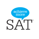 SAT Prep & Vocabulary Units 1-15 BUNDLED