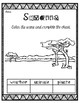 SAVANNA Research/Report Project Booklet