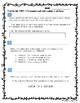 SBA Test Prep 4.NBT.1 & 2