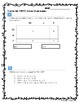 SBA Test Prep 4.NBT.5