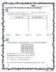 SBA Test Prep 4.NF.4