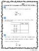 SBA Test Prep 4.NF.5