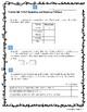 SBA Test Prep 4.OA.5