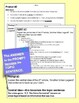 SBAC Test Prep ~ BUNDLE II ~ with 14 Texts ~ ONLINE Google Forms