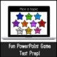 SBAC Informational Text PowerPoint Game Set 2 Grades 3-5