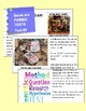 """SBAC ONLINE READING & WRITING Test Prep ~ 1 Article ~ """"A Lot Like Legos"""""""