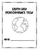 SBAC Performance Task