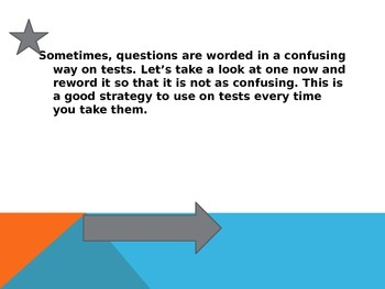 sbac practice test 4th grade pdf
