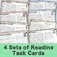 SBAC Task Card Bundle Gr 3-5