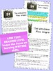 """SBAC Brief Write ~OPINION~ NO CONCLUSION """"Wondrous Miss Wayne"""" 6th - 11th"""