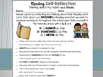 SBAC and Common Core aligned 3rd grade non fiction lesson: