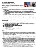 SC 8-3 Unit Overview