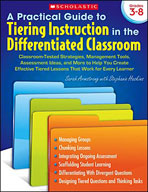 A Practical Guide to Tiering Instruction in the Differenti