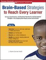 Brain-Based Strategies to Reach Every Learner (Enhanced eBook)