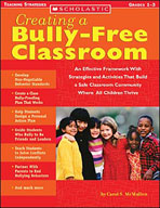 Creating a Bully-Free Classroom (Enhanced eBook)