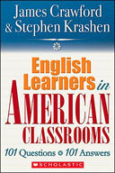 English Learners in American Classrooms (Enhanced eBook)