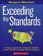 Exceeding the Standards (Enhanced eBook)