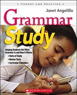 Grammar Study (Enhanced eBook)