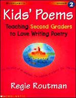 Kids' Poems: Grade 2