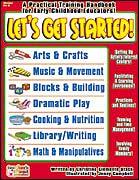 Let's Get Started (Enhanced eBook)