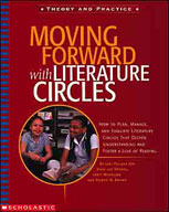 Moving Forward with Literature Circles (Enhanced eBook)