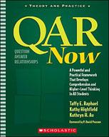QAR Now (Enhanced eBook)