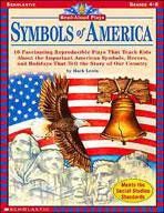 Read-Aloud Plays: Symbols of America
