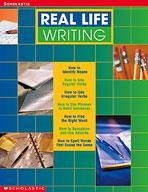Real-Life Writing Workbook (Enhanced eBook)