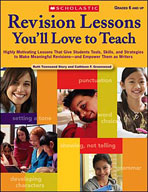 Revision Lessons You'll Love to Teach (Enhanced eBook)