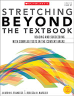 Stretching Beyond the Textbook (ebook)