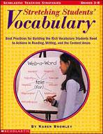 Stretching Students' Vocabulary (Enhanced eBook)