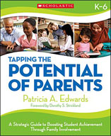 Tapping the Potential of Parents (Enhanced eBook)