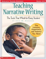Teaching Narrative Writing