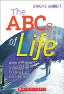 The ABCs of Life (Enhanced eBook)
